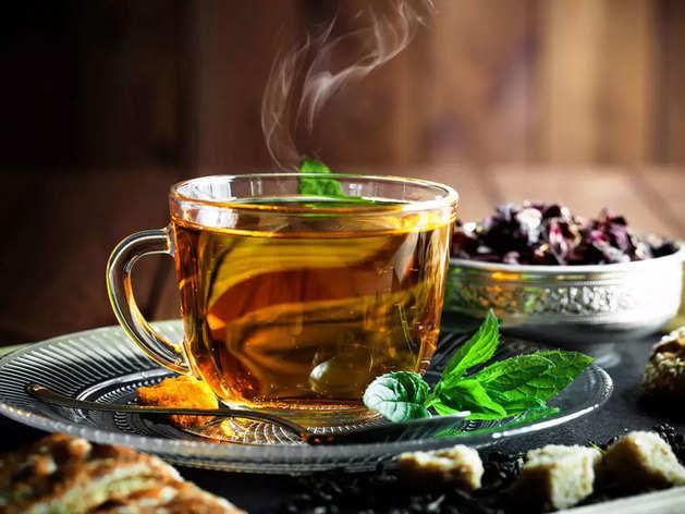 herbal-tea-kadha