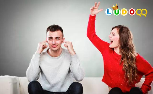 7 Masalah yang Justru Bisa Merekatkan Hubungan