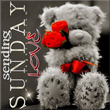 93267-Sending-Sunday-Love