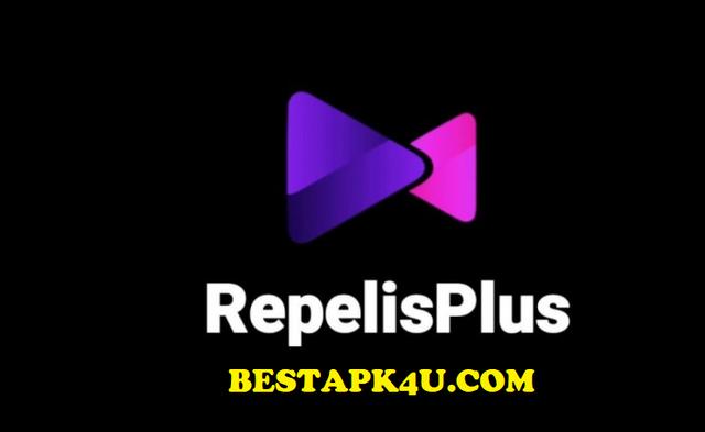 RepelisPlus