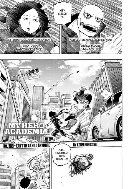 Boku-no-Hero-Academia-Chapter-309-001.jpg