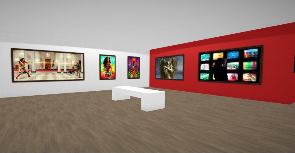 Exposi-o-virtual-Muleher-Maravilha-80-anos