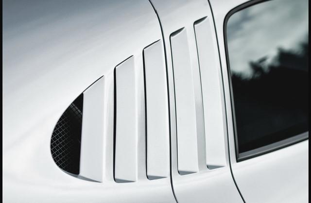 [Actualité] Porsche  - Page 8 46-DE8-CF8-ED72-457-E-B2-C8-0-AAEEF647093