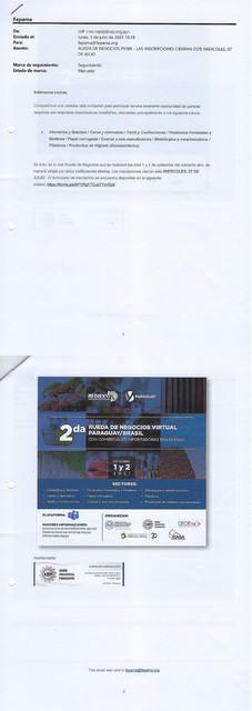 4-8-UIP.jpg