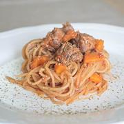Carne-Vaca-Guisada-Esparguete-SI-1