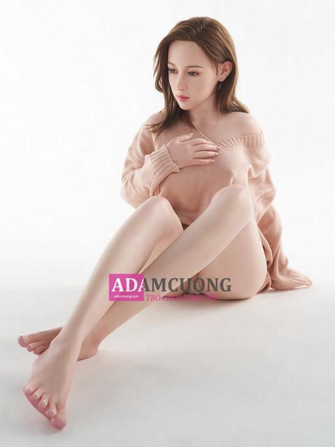 ADAM-G07-2-4