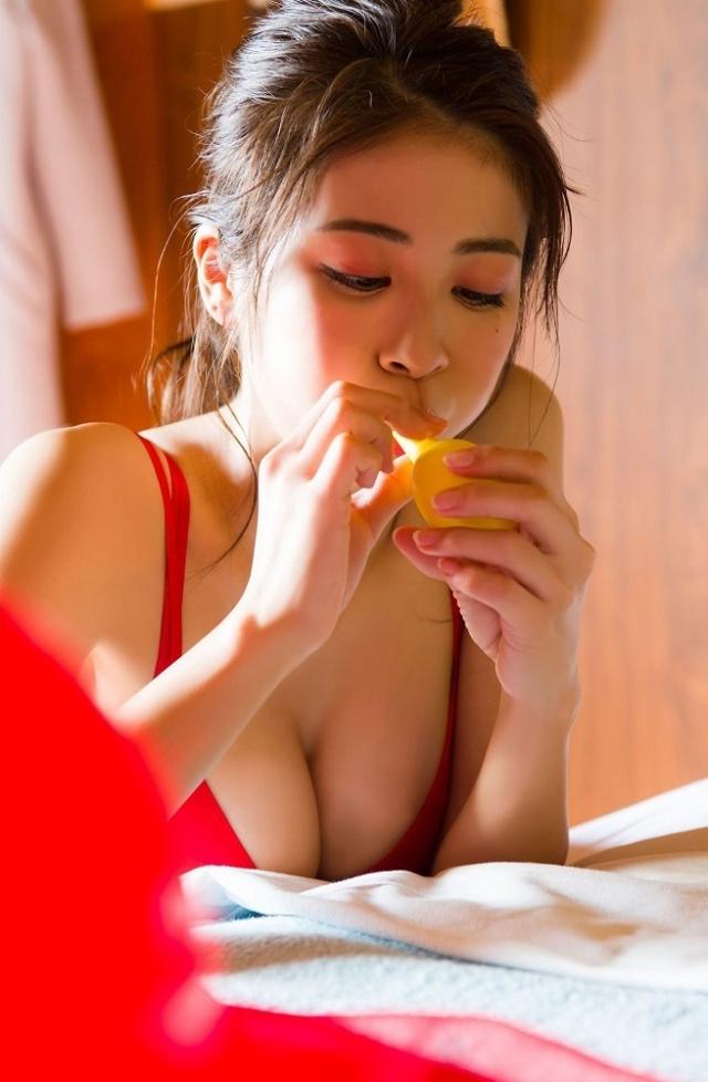 20180831194919f5fs - 正妹寫真—澤北露娜(澤北るな)