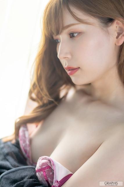 gra-tsumugi-a4-sp175