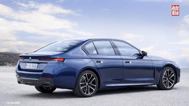 2023 - [BMW] Série 5 / M5 [G60 / G61] - Page 2 59-E4-DF2-A-979-C-474-E-8-AD7-C7-DFFF6-D37-C9