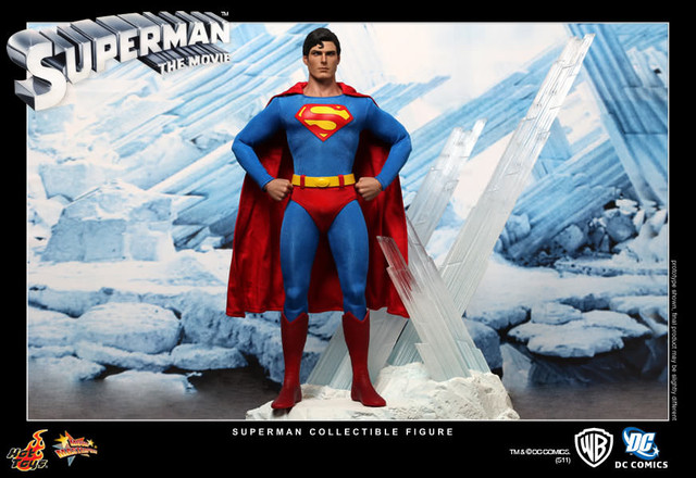 https://i.ibb.co/gmN9Cf5/mms152-superman5.jpg