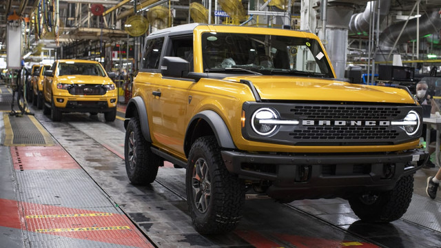 2020 - [Ford] Bronco VI - Page 8 B6-A5309-F-045-F-40-A0-9182-FD31-D628-E9-AF