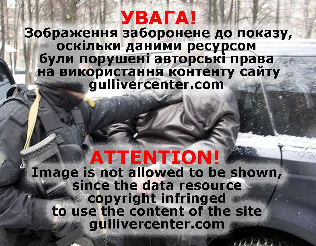 e3b39004ab1e0 Торгово-развлекательный центр в Киеве - ТРЦ Гулливер