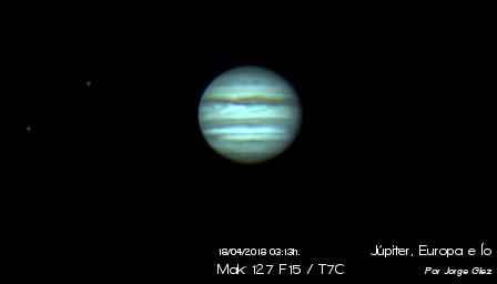 J piter Europa e o 18 04 2018 03 13h.jpg