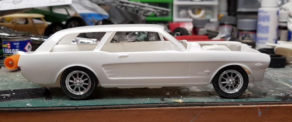 Ford Mustang 66 SW Ford-Mustang-66-SW-06