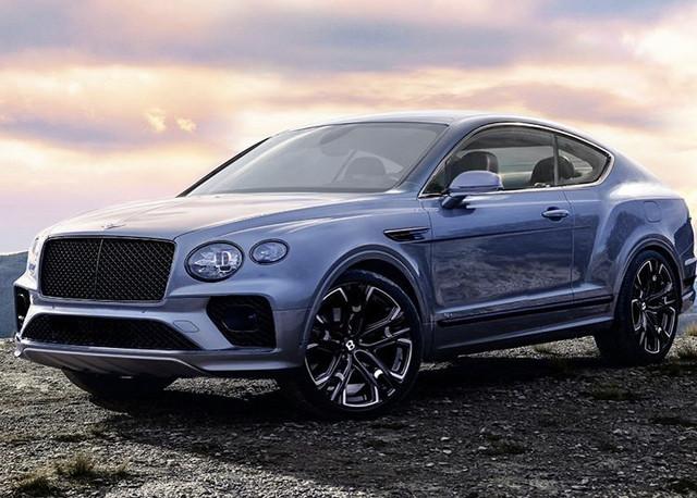 """20?? - [Bentley] Bentayaga """"coupé"""" 9-E0-C4-A24-BB1-A-4-AF2-90-B5-9-FE0-BA2-E8-F57"""