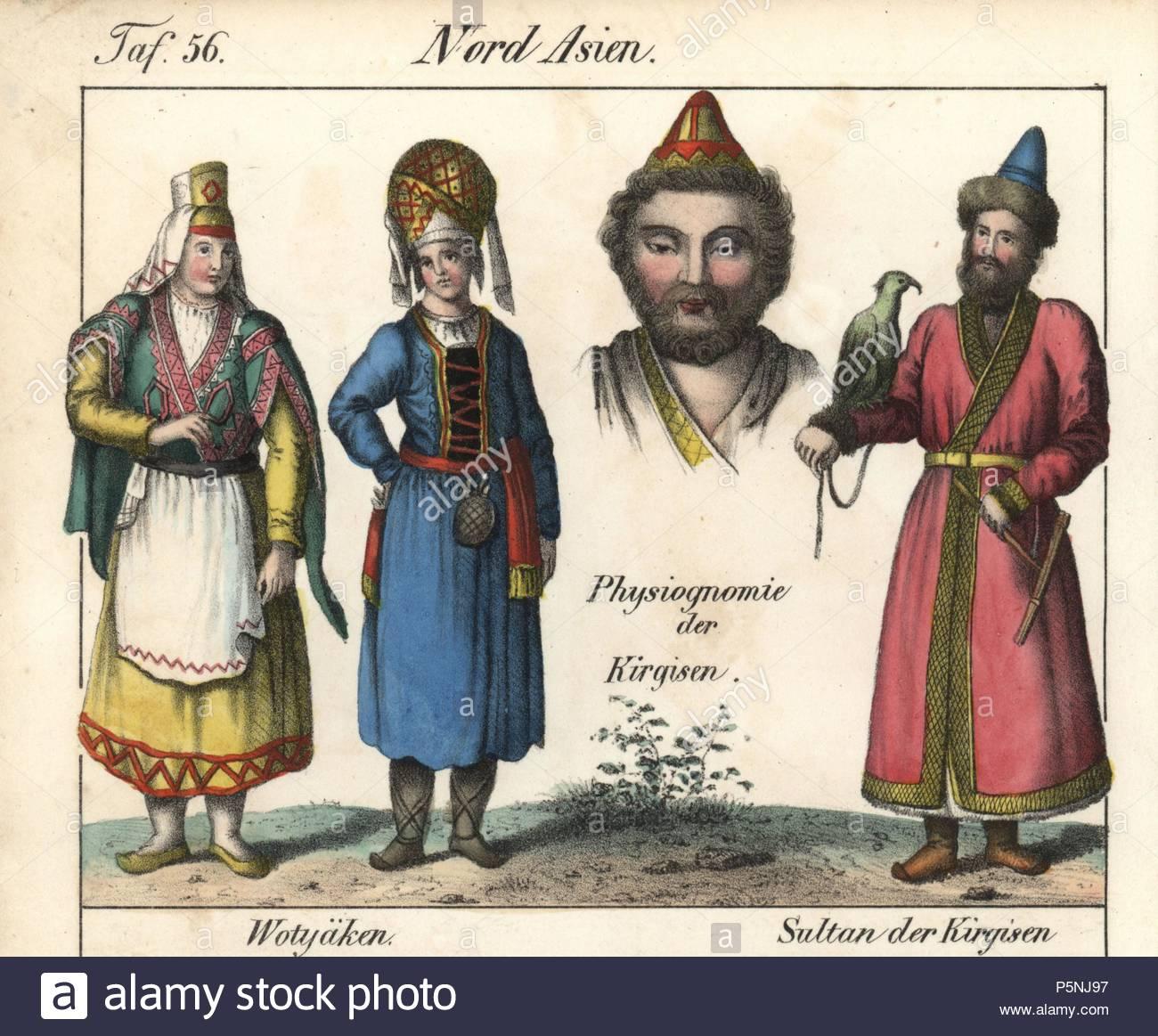 1835-1840.jpg