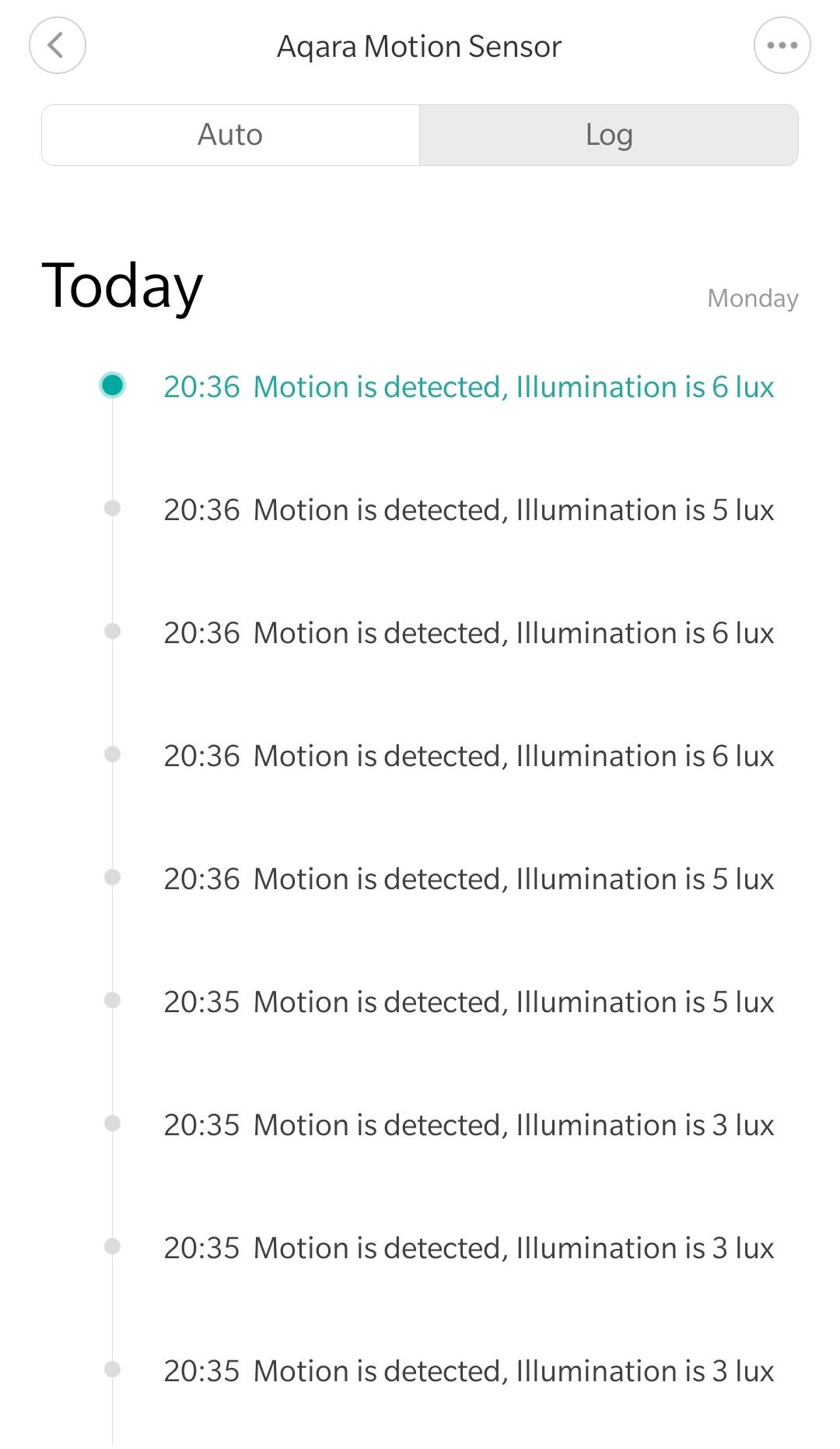 Python Plugin: Zigbee2Mqtt - Page 4 - Domoticz