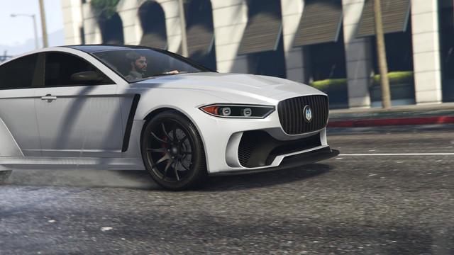 Grand-Theft-Auto-V-20191012183626.jpg