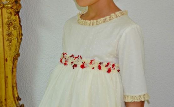 Detalle-vestido-Atle-tico-de-Madrid-4