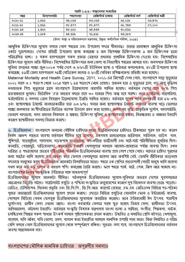 HSC-2022-Social-work-8th-week-page-004