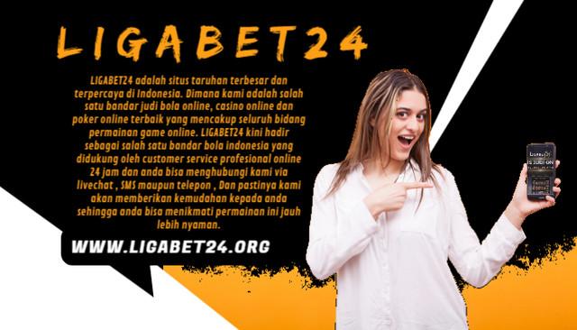 [Image: LIGABET.jpg]