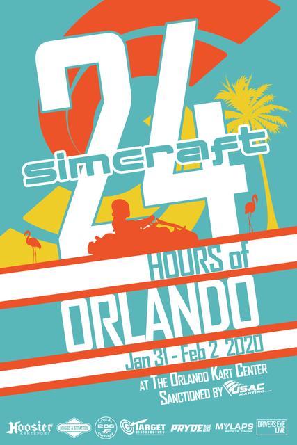 2020-24-hr-poster-orange-kart-edit