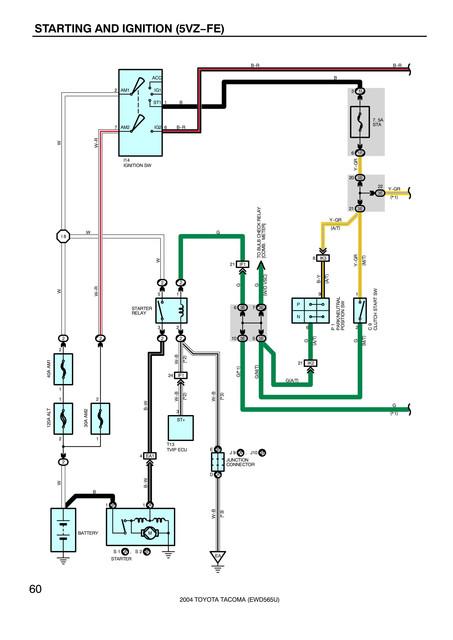 ignition-04-tacoma-1