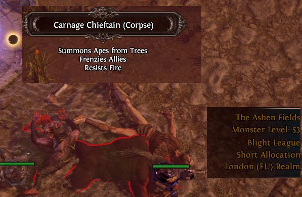Carnage-Chieftain