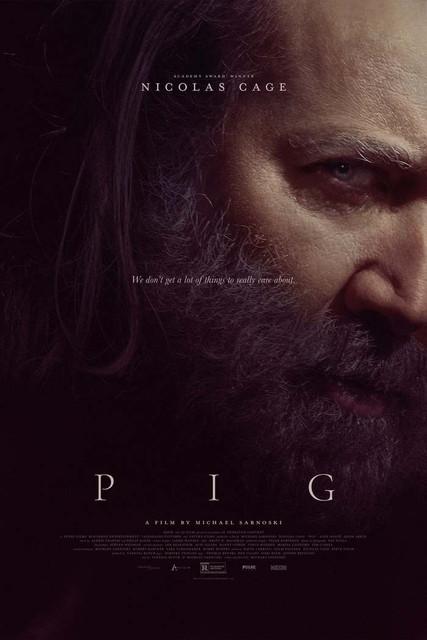 Pig-2021