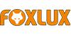Compre-por-Marcas-Foxlux-logo-100x50
