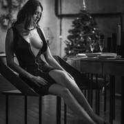 Fit-Naked-Girls-com-Disha-Shemetova-nude-51