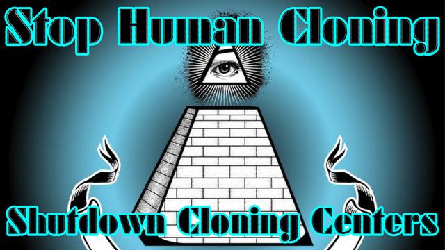 Killuminati-47.jpg