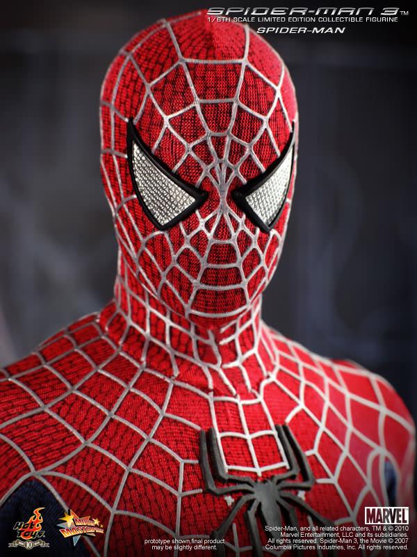 https://i.ibb.co/gmxXwC1/mms143-spiderman17.jpg