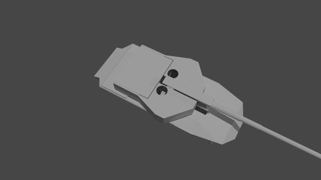 MBT1-Monolith4.png