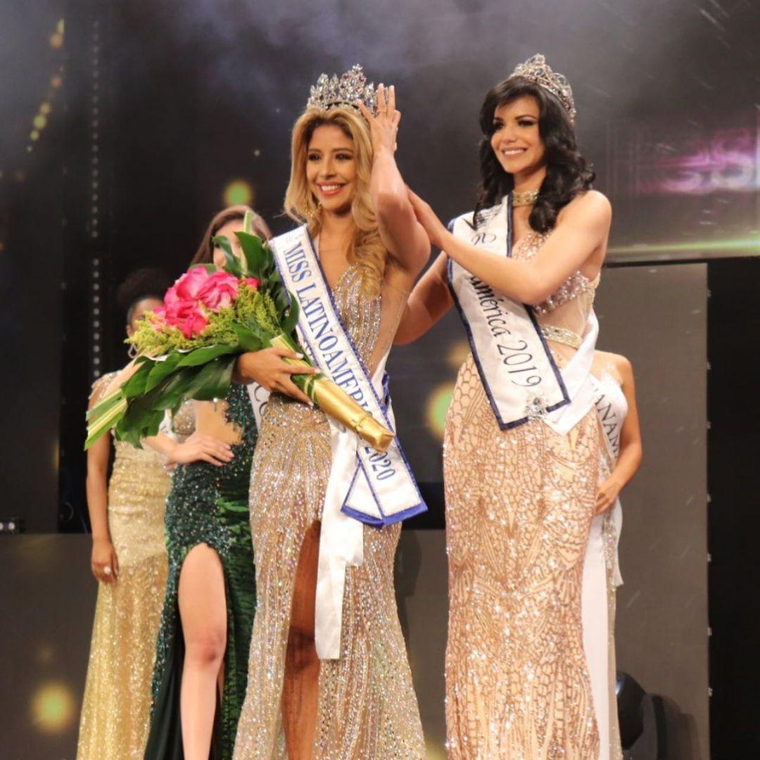 nicaragua vence miss latinoamerica 2020. 131950961-4232245300125035-7580044423945856519-o