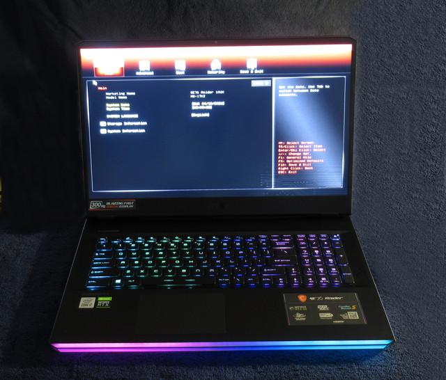 IMG-2629