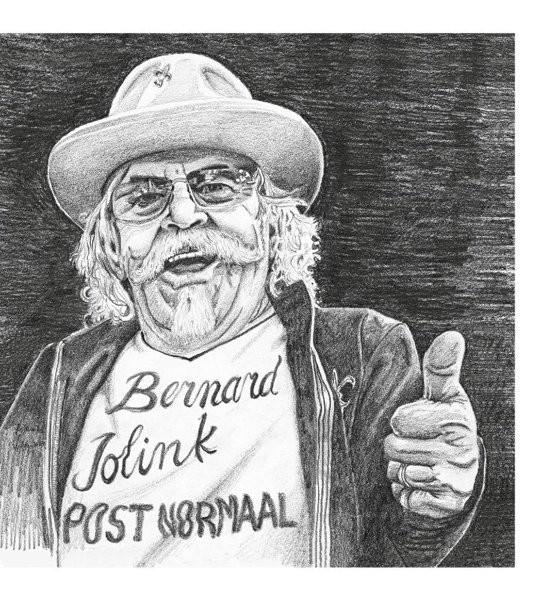 Bennie-Jolink-Post-Normaal-2019