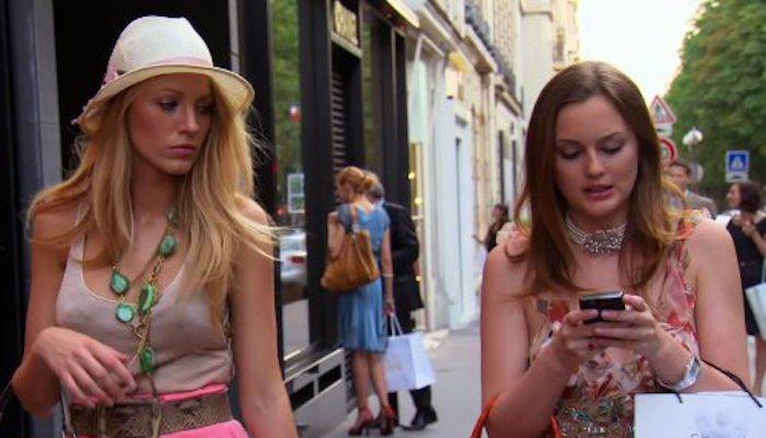 gossip-girl-1