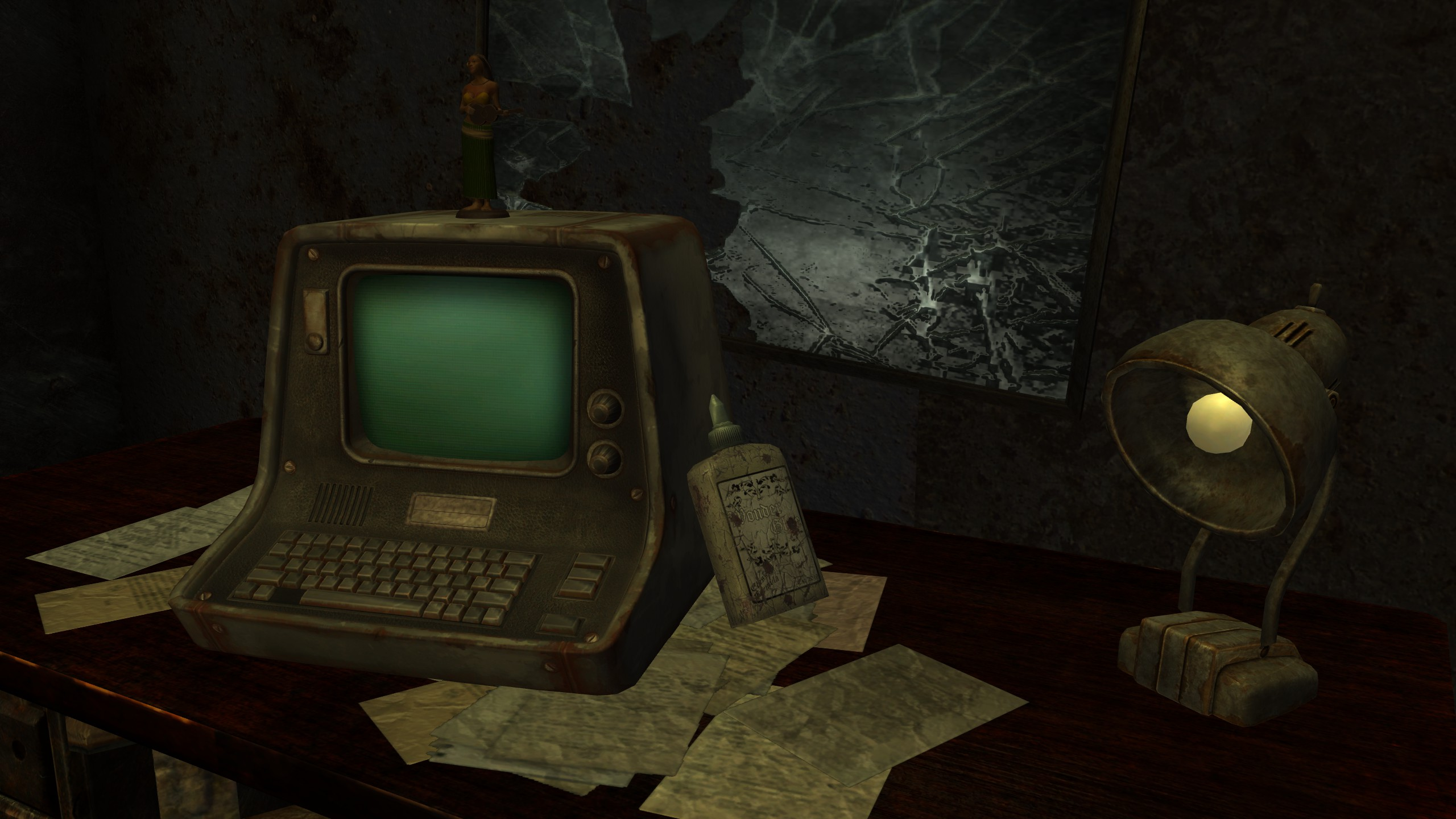 Fallout Screenshots XIV - Page 26 20210426001810-1