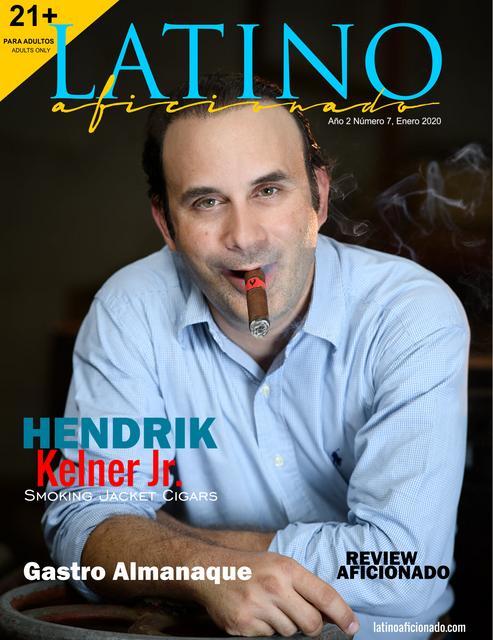 Revista-Enero-2020