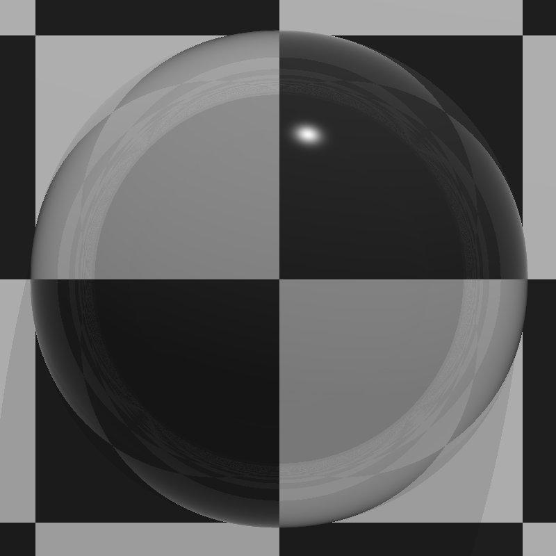 refractionj