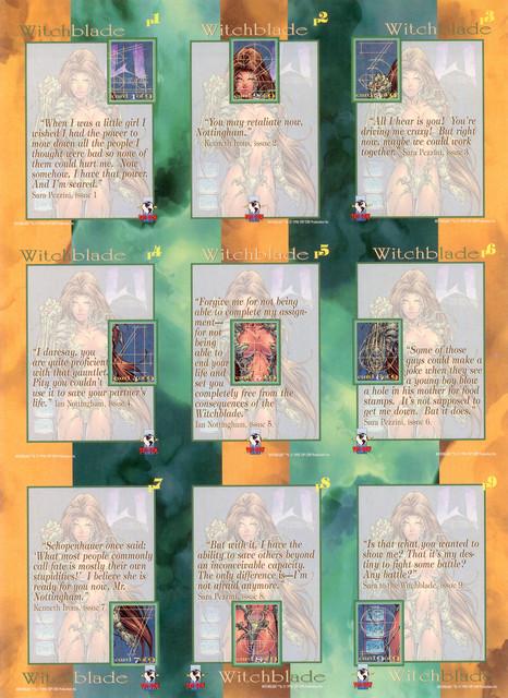 Witchblade-uncut-back