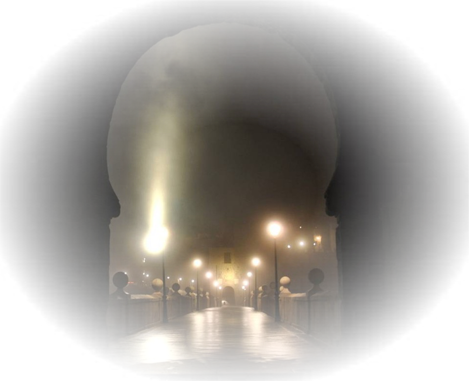 Toledo-bajo-la-niebla-1