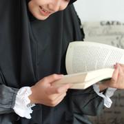 [Image: alhigam-mysha-homewear-amily-001.jpg]