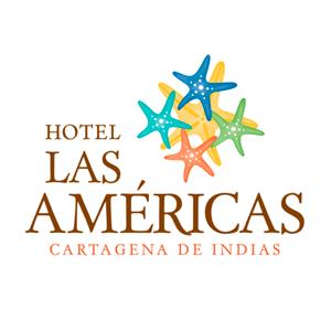 hotel-las-americas-torre-del-mar-logo