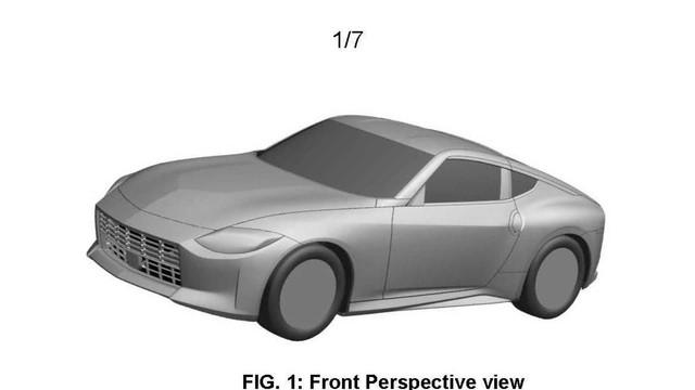 2018 - [Nissan] 370Z II - Page 4 E306-A64-E-88-FF-412-B-A5-FD-831-C85-E6-B5-AC