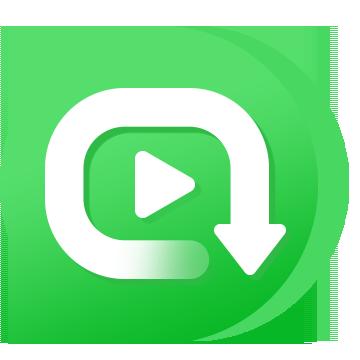 netflixvd-logo