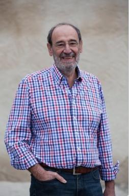 Bauer-Peter