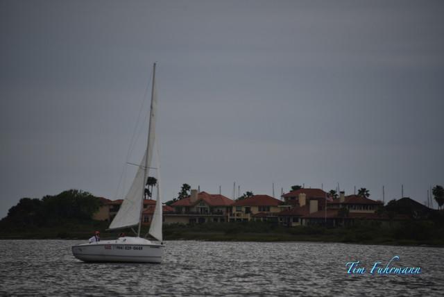 SARW-In-Shore-2021-04-20-005.jpg