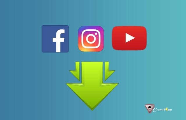 7 Cara Download Video YouTube Lewat Laptop Tanpa Aplikasi